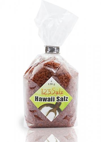 Hawaii Salz