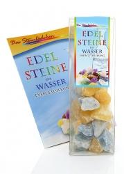 Wassersteine Geschenkbox Set – Stabilität und Stärke