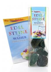Wassersteine Geschenkbox Set – Befreiung und Inspiration
