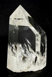 Bergkristall Stufe, Gruppe, Spitze, aus China, Extra-Qualität