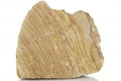 Landschaftsjaspis Rohstein, ca. 814 g aus Australien