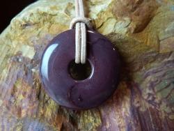 Mookait Donutkette 30mm