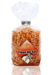 123Salz – Fleur de Sel mit Chili aus Indien