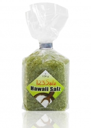 Hawaii Salz